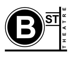 B St Theatre