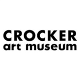 Crocker Art Museum
