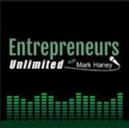 Entrepreneurs Unlimited