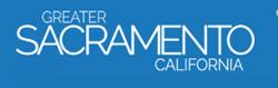 Greater Sacramento