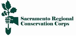 Sacramento Regional