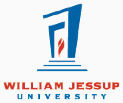 William Jessup